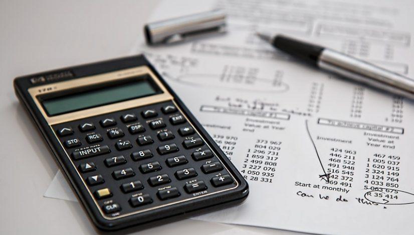 Comment calculer la capacité de remboursement