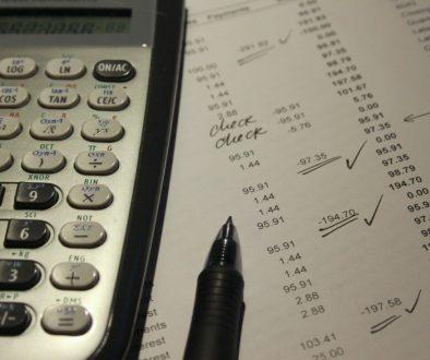 prendre une assurance prêt immobilier