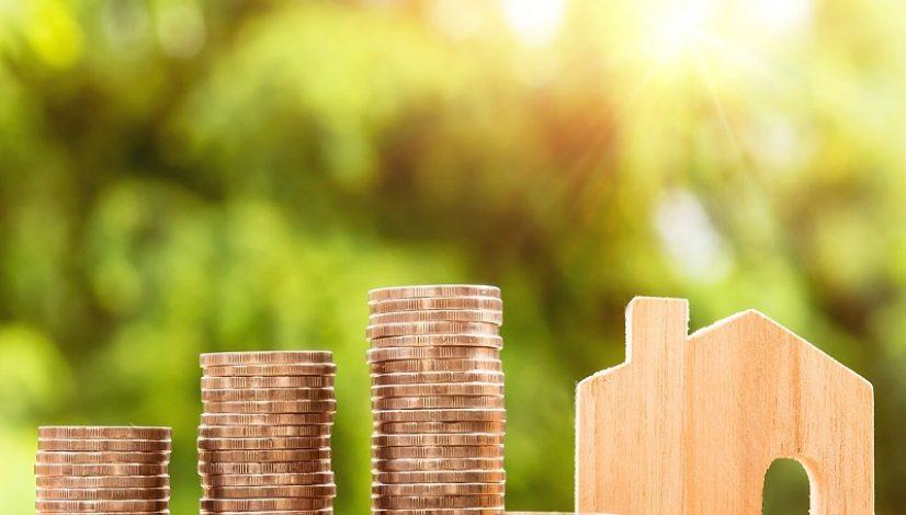 assurance-de-prêt-immobilier-