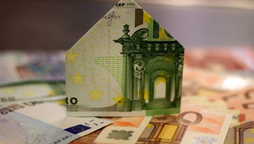 assurance-prêt-immobilier-