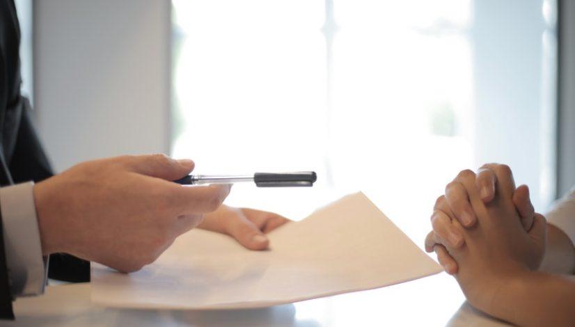 bénéficier d'un prêt à taux zéro
