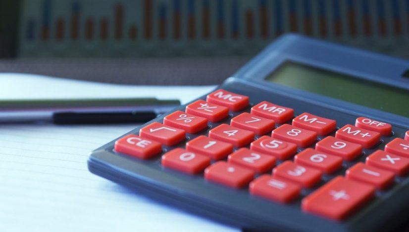 calculer taux assurance emprunteur