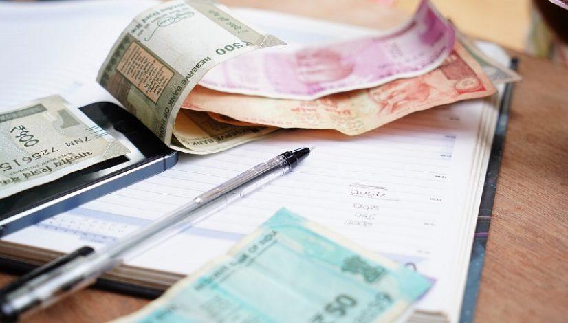 garanties-assurance-emprunteur