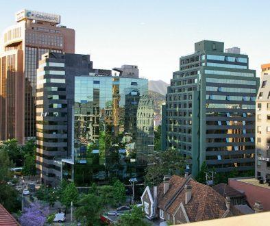 souscrire à une assurance prêt immobilier