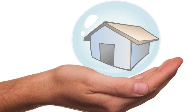 levée-d'hypothèque