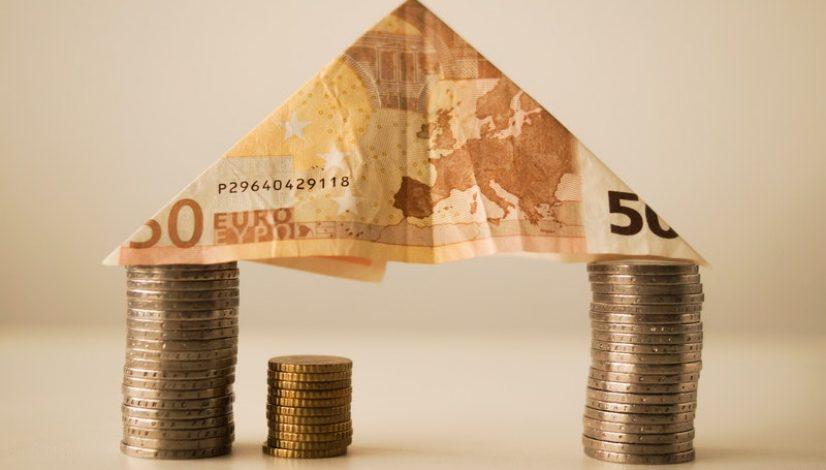 racheter-son-crédit-immobilier
