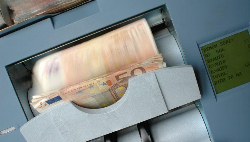 taux-d'assurance-emprunteur